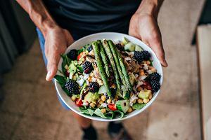Coś lekkiego na obiad? Mamy dla was 5 przepisów na lekki obiad, który przygotujecie w kilka minut!