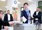 Wybory w Niemczech. AfD - niebezpieczna Alternatywa dla Niemiec - trzecią siłą w Bundestagu [PORTRET AfD]