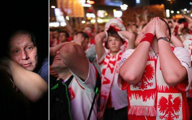 Przepowiednie Krzysztofa Jackowskiego dotyczące meczu z Czechami nie sprawdziły się