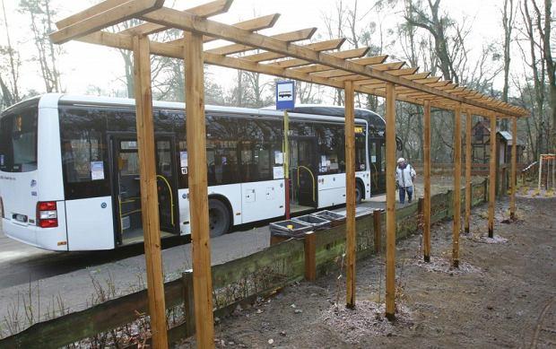 Zdjęcie numer 3 w galerii - Nowe atrakcje na Barbarce za ponad 200 tys. zł czekają na chętnych