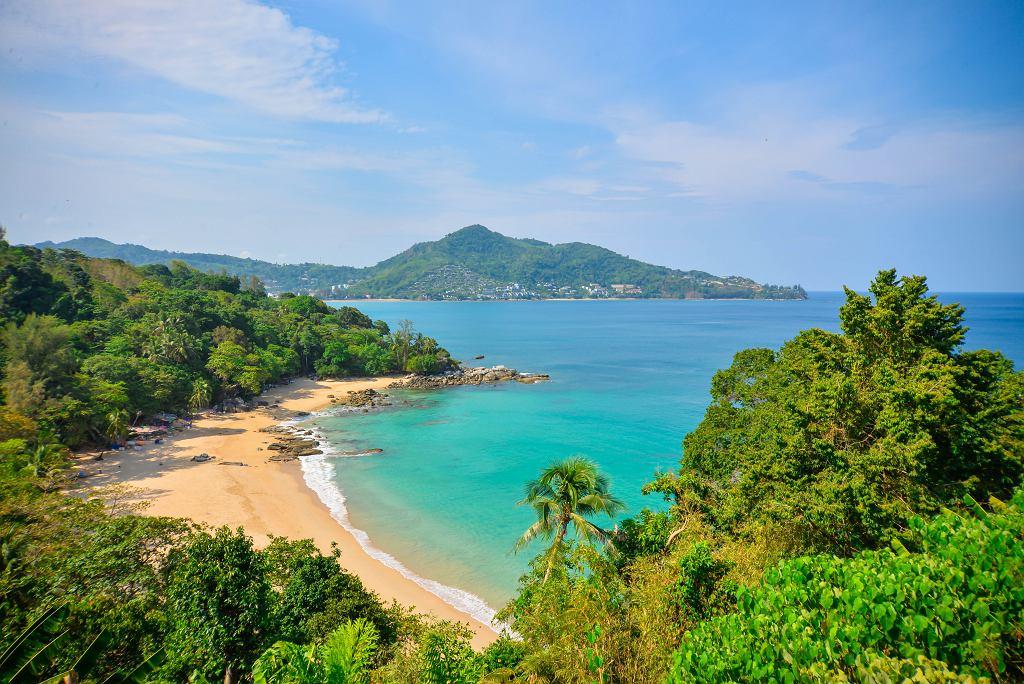 Czy podróże do Azji Południowo-Wschodniej są obecnie bezpieczne?
