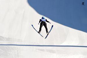 Skocznie narciarskie, które można zwiedzać. To tam rywalizują najsłynniejsi sportowcy