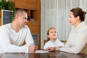 500 zł na każde dziecko: warunki, jak uzyskać?