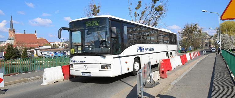 Polska wieś musi jeździć samochodami. Dopłaty do lokalnych autobusów mają to zmienić. Powstaje nowy fundusz