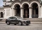 Mazda 3 hatchback czy limuzyna? Sprawdzamy, którą wersję lepiej wybrać