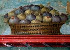 Historia martwej natury czyli skąd na obrazach wzięło się jedzenie?