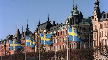 Szwecja zmienia zdanie. Po roku pandemii i w razie konieczności wprowadzą lockdown (zdjęcie ilustracyjne)