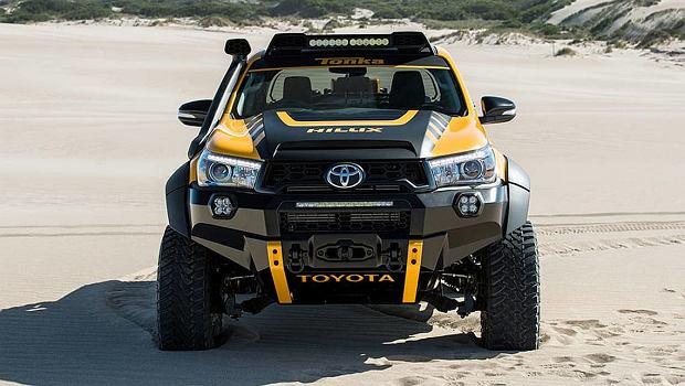 Toyota-HiLux-Tonka-