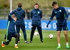 Schalke 04 - Ajax Amsterdam, Liga Europy [TRANSMISJA, GDZIE OGLĄDAĆ]