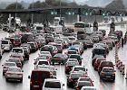 Grupa Stalexport Autostrady coraz więcej zarabia na autostradzie A4