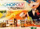 Hipsteropoly, niepalniczka, puzzle trolla - cotygodniowy przegląd gadżetów