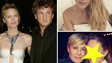 Dylan Penn to seksowna, 25-letnia modelka, córka aktorskiej pary: Seana Penna i Robin Wright. Podczas wakacji w Brazylii paparazzo sfotografował ją toples.