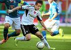 Miroslav Radović nie zagra w reprezentacji Polski. Na drodze stanęły przepisy
