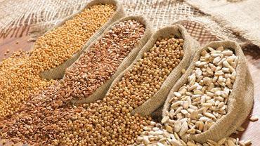 Ziarna to koncentrat wielu składników odżywczych rośliny. Rzecz w tym, by w naszych posiłkach jak najwięcej z cennych walorów pierwotnego źródła zachować