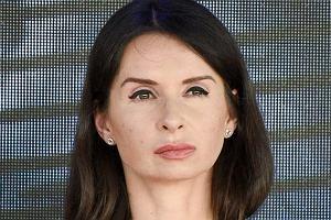 Córka Marty Kaczyńskiej wdała się w dyskusję w hejterem