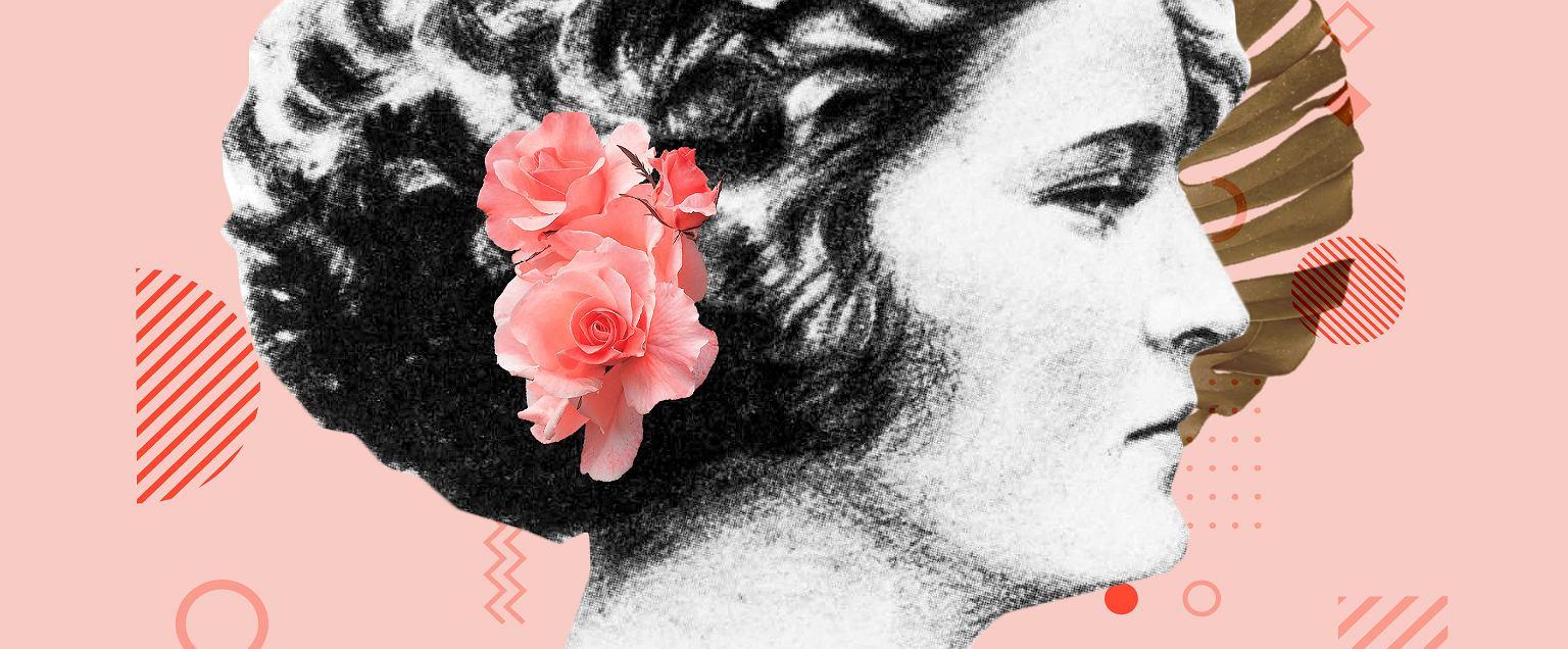 Zelda Fitzgerald (fot. Domena publiczna / Gazeta.pl)