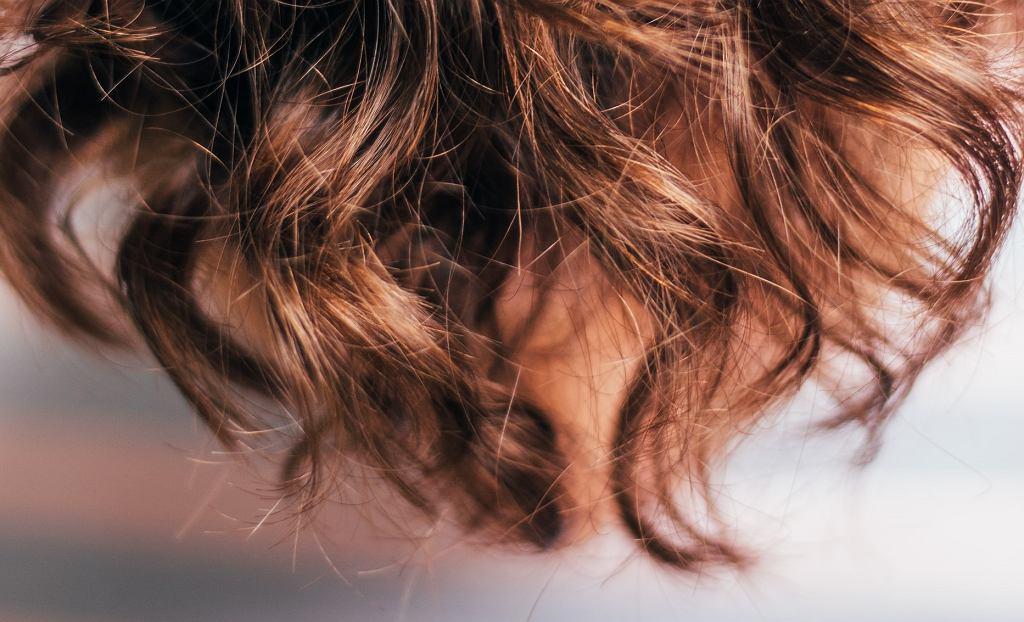 Włosy wysokoporowate - pielęgnacja