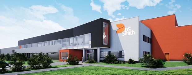 Nowa fabryka w Bełchatowie. Znajdzie się w niej praca dla ponad 200 osób