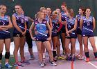 Volley zagra z AZS AWF Warszawa. Rywalki z reprezentantką Polski
