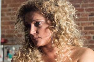 'Przyjaciółki' Joanna Liszowska