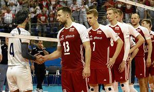 Siatkówka. Polscy mistrzowie świata wreszcie dostaną nagrody