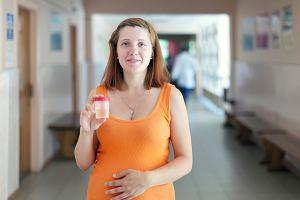 Białko w moczu - ryzyko podczas ciąży i dla dziecka