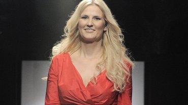 Dominika Tajner - Wiśniewska