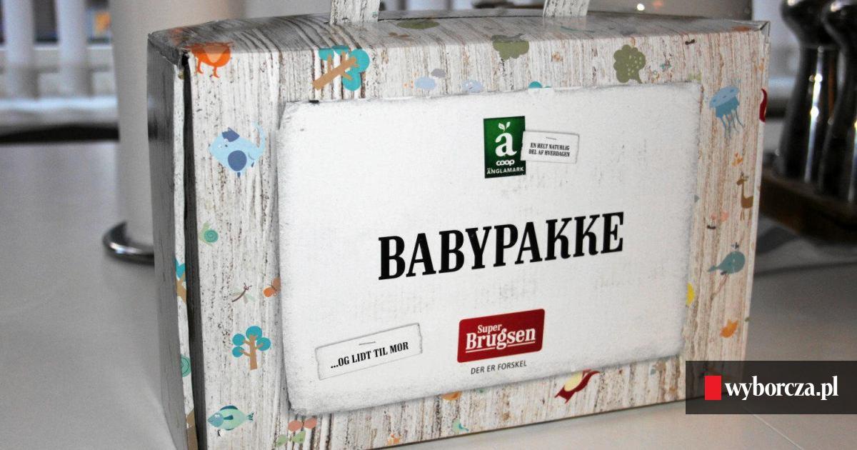 0e989b133e6748 Wyprawkę 550 zł dostanie każdego dziecko urodzone w Warszawie. Wiemy, co  się w niej znajdzie