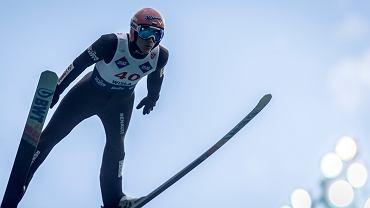 W Polsce powstanie kolejna skocznia narciarska? Obiekt w Lublinie ma kosztować 350 tysięcy