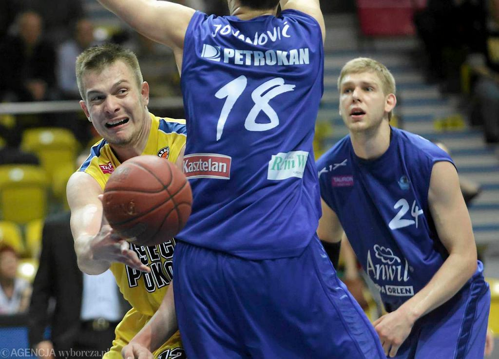 Asseco - Anwil