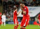 Szwajcaria na Euro 2016. Reprezentacja, Skład, kadra, terminarz, powołania