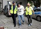 Dwumiesięczny areszt dla sprawców pobicia księdza w bazylice przy ul. Bogurodzicy w Szczecinie