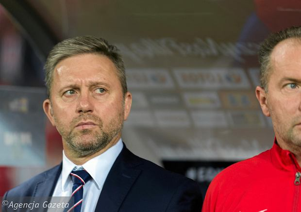 Liga Narodów. Polska - Portugalia 2:3. Piątek z golem, Błaszczykowski dał nadzieję, Portugalia o klasę lepsza