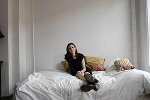 Emily Witt: Rewolucja seksualna kryje się w naszej głowie