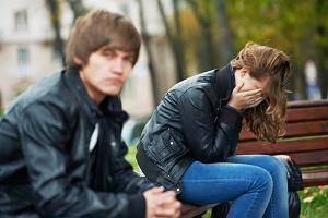 Jak z klasą zerwać z dziewczyną