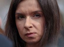 Marta Kaczyńska skrytykowała młodzież. Tym razem poszło o patriotyzm