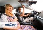 Na co zwrócić uwagę, aby jazda samochodem z dzieckiem była bezpieczna?