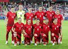 Polska odpadła z Euro U21, ale piłkarze i tak mają przed sobą znakomitą przyszłość