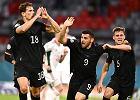Niemcy strzelili upragnionego gola w 84. minucie! Cztery bramki w Portugalia - Francja!
