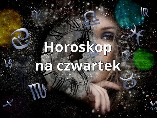 Skorpion waga i ♏ Horoskop