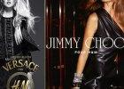 Znani projektanci dla H&M: która kolekcja podobała Ci się najbardziej?