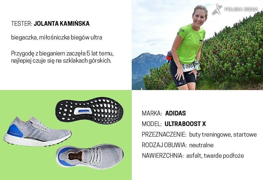 20466b87 Wielki test butów Polska Biega [KOLEKCJA WIOSNA 2018 - wyniki]