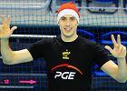 No i z tego wszystkiego przegapiłyśmy świąteczny wywiad Alka Atanasijevića