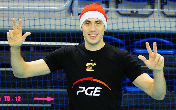 Santa Atanasijević