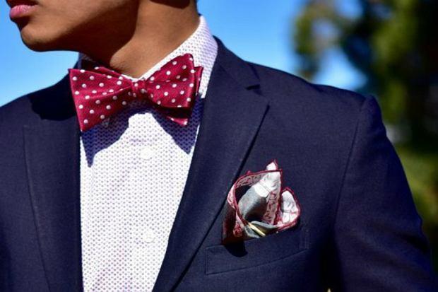 5fee545cba2e Moda męska - ubrania dla mężczyzn eleganckie i w stylu casual ...