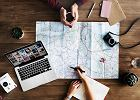 10 gadżetów, które każdy podróżnik powinien mieć przy sobie