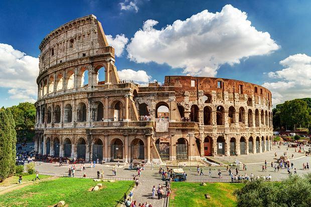 Włochy na wakacje. Jakie warunki wjazdu, jakie obostrzenia?