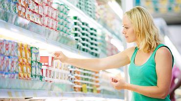 Najciekawsze promocje w Biedronce, Lidlu, Auchan i Kauflandzie (15.07.2021)