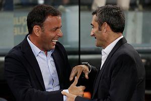 Sensacyjny kandydat na trenera Valencii! Powrót po siedmiu latach
