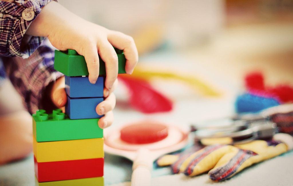 Rekrutacja do przedszkoli i szczepienia dzieci. Zapadł ważny wyrok NSA